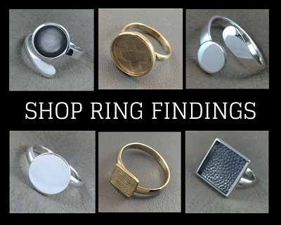 Ring Findings