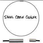 Steel Choker